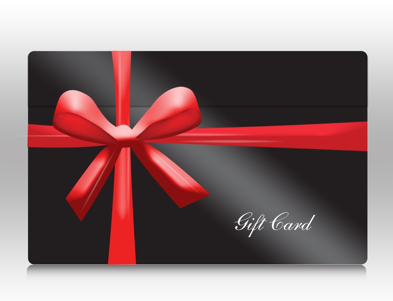 visiting-cards-backgrounds-gift-card-premium-psd